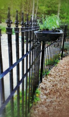 Fence And Deck Rite Baluster Connector 500