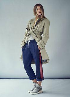 Adidas Tubular Primeknit Womens