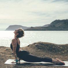 915 best yoga images  yoga yoga inspiration yoga poses