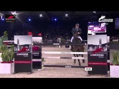 Longines Speed Challenge - Full Version - YouTube