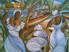 Cuban Art, Arte Pop, Contemporary Paintings, American Art, Female Art, Art Photography, Art Gallery, Drawings, Artwork