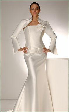 Wedding+dresses+with+sleeves+(19).jpg (240×390)