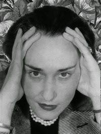 Victoria Ocampo, oda a la excelencia