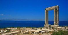 Risultati immagini per isola di naxos