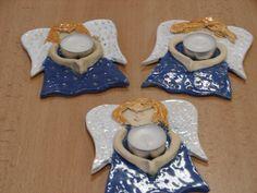Keramika :: Ctverka0