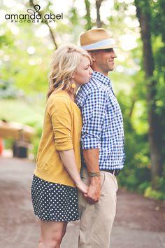 Utah wedding photography | engagement photography | Amanda Abel Photography | engagements | Red Butte Garden engagements | Salt Lake City engagements