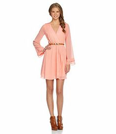 Juniors | Dresses | Dillards.com