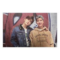 Ten and Jaehyun| NCT