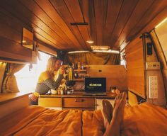 Travel Photographer living in a home built camper. ☀️ \\ contact: mitch_cox_@hotmail.com