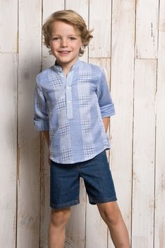 Toddler Boy Fashion, Toddler Boys, Kids Boys, Kids Fashion, Dress Up Outfits, Dope Outfits, Boy Girl Twin Outfits, Kids Suits, Boy Models