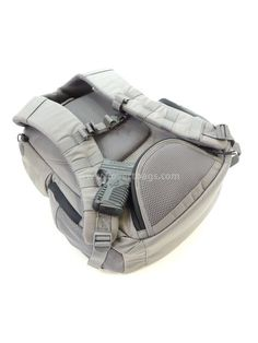 1000 Ideas About Concealed Carry Backpack On Pinterest