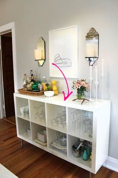 - | 5 Ikea Finds that Are Ok to Keep After Your 20s - Yahoo Shine