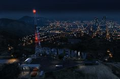 GRAND THEFT AUTO V COMING TO PLAYSTATION 4, XBOX ONE AND PC!!!
