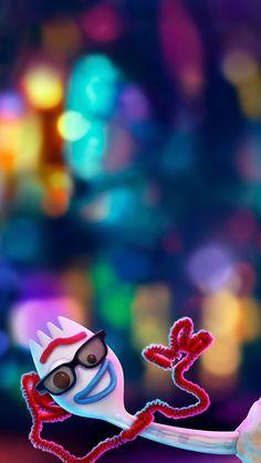 iphone 11 pro wallpaper L'article iphone 11 pro wallpaper est apparu en premier sur Bruits Blancs / Relaxation. Ios 11 Wallpaper, Iphone Wallpaper Glitter, Funny Iphone Wallpaper, Disney Phone Wallpaper, Best Iphone Wallpapers, Movie Wallpapers, Cute Cartoon Wallpapers, Wallpaper Ideas, Toy Story Movie