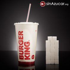 Coca Cola, Stevia, Fruit, Shot Glass, Sugar, Tableware, Health, Puff, Adriana Lima