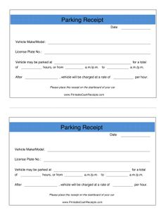this printable expense report has spaces in which an employee or contract worker can note. Black Bedroom Furniture Sets. Home Design Ideas