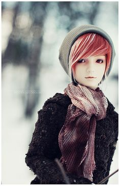 photography « Angel Dolls Blog - Ball Jointed Dolls (BJD) and related topics beautiful dolls