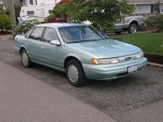 1 Cars For Sale, Cars For Sell