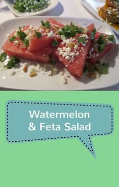 Michael Symon whipped up a delicious Watermelon Feta Salad recipe for Dr Oz to show that detox food doesn't have to be expensive. http://www.recapo.com/dr-oz/dr-oz-recipes/dr-oz-michael-symon-detox-watermelon-feta-salad-recipe/