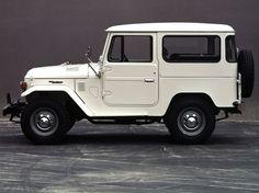 My dream car. Cash for cars
