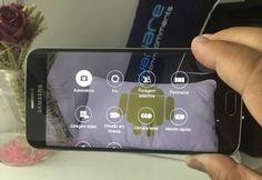 Chegou a app mais segura para fotos! E é portuguesa - Pplware https://pplware.sapo.pt/smartphones-tablets/chegou-app-segura-fotos-portuguesa