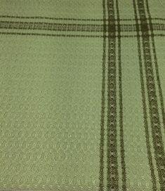 Torchon tissé à la main Guacamole | Etsy Guacamole, Etsy, Cloth Napkins, La Perla Lingerie, Tableware, Housewarming Gifts, Shades Of Green, Small Vases, Dishcloth