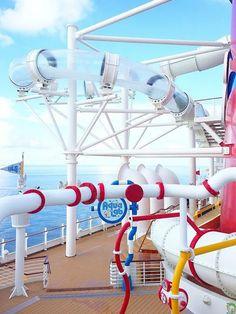 Disney Cruise Line Tips for First Timers - | Family Travel Magazine Disneyland Cruise, Disney Halloween Cruise, Disney Fantasy Cruise, Walt Disney World Vacations, Disney Cruise Line, Cruise Vacation, Disney Trips, Halloween 2018, Vacation Destinations