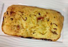 calzone sin gluten receta
