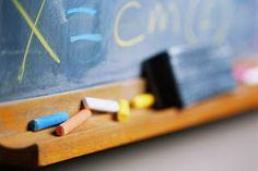 Stresszmentes Család: Pár sor, amin érdemes elgondolkodni iskolaválasztá...