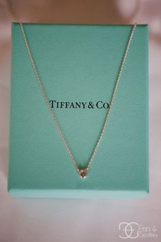 Leastage85 Tiffany Co Crown Necklace Tiffany