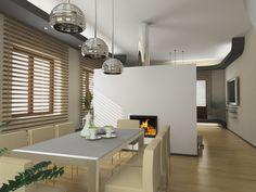 Interior Design Nyc School