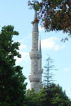 Istanbul, Turkey (done)