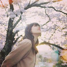 【xrukix】さんのInstagramをピンしています。 《🌸❤🌸❤🌸 🌸Check my music in my bio ~  #photo #photography #instalike #singer #picture #sakura #cherryblossoms #dolly #artistic #love #model #japan #trip #travel #goodtime #撮影 #桜 #女の子 #可愛い #歌手 #モデル #ポートレート #ロリータファション #lolitafashion》