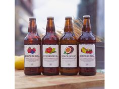 Win an Olympus camera with Rekorderlig Cider #OlympusCamera