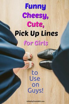 flirting quotes sayings pick up lines without one finger