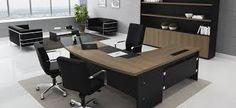 Resultado de imagem para moveis escritorio