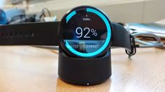 Moto 360 Charging Dock Leaks In New Images