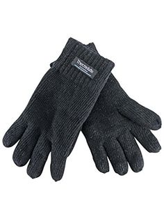 Considerate New Fashion Unisex Black Short Half Finger Fingerless Wool Knit Wrist Glove Winter Warm Gloves Workout Drop Shipping Back To Search Resultsapparel Accessories
