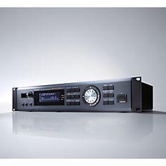 Roland INTEGRA-7 SuperNATURAL Sound Module | GuitarCenter