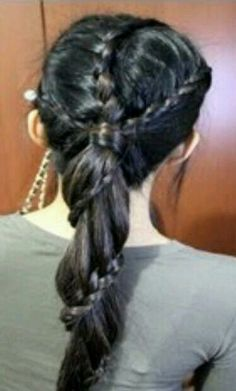 Straightforward Womens Scrunchies Snake Print Elastic Hair Bands Ladies Stretch Pontail Holder Rubber Band Hair Tie Headwear Hair Accessories Apparel Accessories