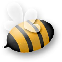 """Photo from album """"Little Bug"""" on Yandex. Yandex Disk, Views Album, Bugs, Beetles, Insects"""