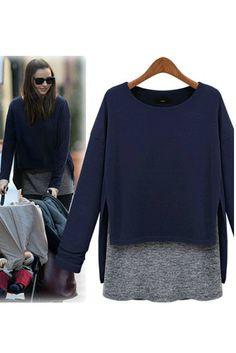 GOODNIGHT MACAROON end of season sale. Super cute sweaters & coats #currentlyobsessed #mirandakerr