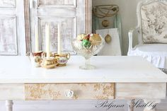 Biljana Shabby Romantic Shabby Chic, Shabby Chic Homes, Shabby Chic Furniture