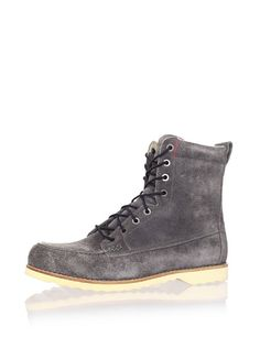 Timberland Abington - grey Abington Guide Boot