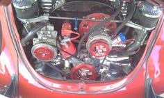 VW 21
