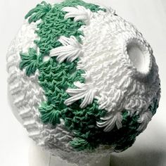 Womens Crochet Hats Beanie Hat Cotton Messy Bun Beanie Hat #HatsForWomenHandmade