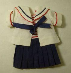 Boneka-sailor-dress-jacket