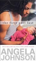 Bobby's carefree teenage life changes forever when he becomes a father and must care for his adored baby daughter. - See more at: http://www.buffalolib.org/vufind/Record/1235165#sthash.hsRUGIXz.dpuf