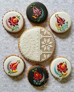 Elle transforme des gâteaux ordinaires en véritables chefs-d'œuvre - page 3