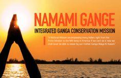 Twenty projects approved for implementation of Namami Gange Programme in Uttarakhand, Bihar, Jharkhand and Delhi :http://gktomorrow.com/2017/03/16/twenty-projects-namami-gange-programme/